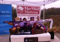 Murmaid Mattress - Chattanooga, TN