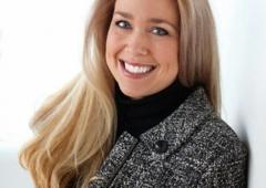 Melinda Harr Dental - Fargo, ND