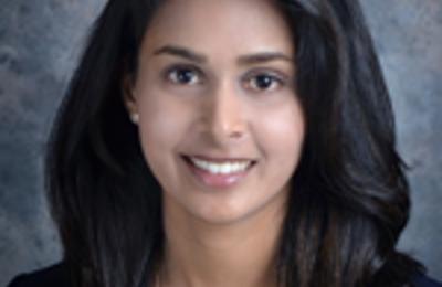 Dr. Kavitha D Reddy, MD - Fresh Meadows, NY