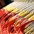 Custom Cabling Services