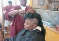 Loop 12 Tobacco & Barber Shop Dallas TX - Dallas, TX