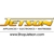 Jetson Appliance & Electronics Experts