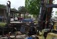 JimPam Hydraulics LLC - Dothan, AL