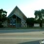 San Gabriel Presbyterian Church