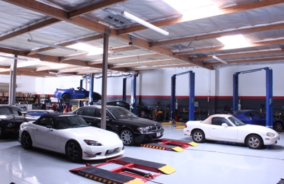 Your dream garage do it yourself auto shop 13409 garvey ave ste 4 your dream garage do it yourself auto shop baldwin park ca solutioingenieria Image collections
