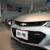 AutoNation Chevrolet North