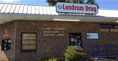 Landrum Drug Co - Landrum, SC