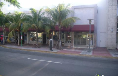 Marlins Market Inc - Miami Beach, FL