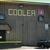 The Cooler Restaurant & Bar