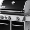 Grate Grills, Parts, Pool Supplies & More