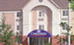 Candlewood Suites Cleveland-N. Olmsted