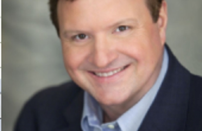 Keith Jeffords DR - Smyrna, GA