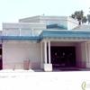 Kaiser Permanente West Covina Behavioral Health Offices