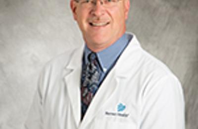 Thomas Pazik, MD - Greeley, CO