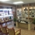 St Louis Gold Buyers & Jewelry Center