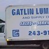 Gatlin Lumber & Supply Company