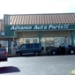 Advance Auto Parts - Odenton, MD