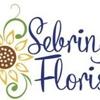 Sebring Florist, Inc