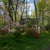 Re/Max - Homes for sale in Woodbridge Virginia. | Walsh Team Realty