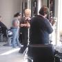 Kay Harvey Academy of Hair Design