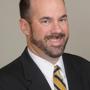 Edward Jones - Financial Advisor:  Matt Wurtz