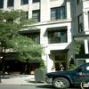 Donalan Group Realty Inc