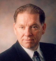 Robert W York & Associates - Indianapolis, IN