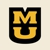 Mizzou Pharmacy-MU Student Center