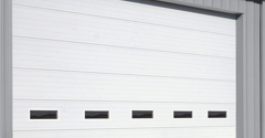 Klondike Door Service - Fairbanks, AK