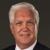 Allstate Insurance Agent: Herbert Brinskelle