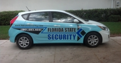 Florida State Security Services, Inc. - West Palm Beach, FL