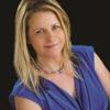 Stephanie Jameson - State Farm Insurance Agent