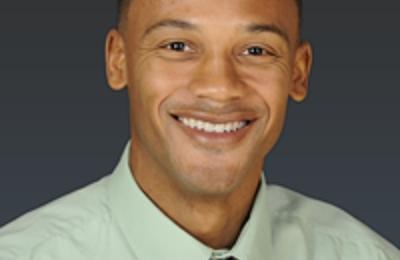 Dr. Valencia Bartholomew, DDS - Bowie, MD