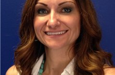 Farmers Insurance - Polly Guillory - Humble, TX