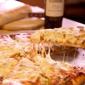 Nunzio's Restaurant - Loves Park, IL