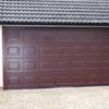 Garage Door Repair Wheat Ridge CO