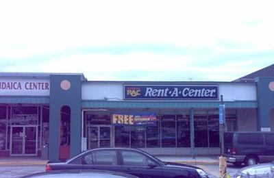 Rent-A-Center - Baltimore, MD