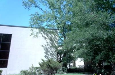 Byrd Land Services Inc - Kingwood, TX
