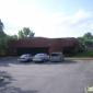 Aegis Films - Norcross, GA