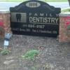 Chamberland Dentistry PC
