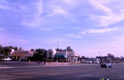 Home Dollar Store - Phoenix, AZ