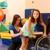 Cook Children's Rehabilitation Clinic