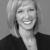 Edward Jones - Financial Advisor: Erica L Gabrick
