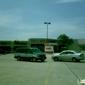 North Central Family Practice - San Antonio, TX