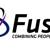 fusion coaching
