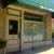 Sunrise Pet Boutique & Clippery