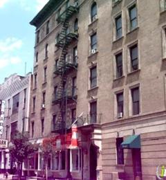 Balaboosta - New York, NY