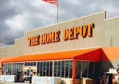 The Home Depot - Batavia, NY