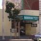 Shalimar Restaurant - San Francisco, CA