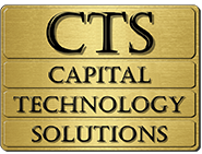 Capital technology solutions 1112 s villa dr evansville in 47714 capital technology solutions 1112 s villa dr evansville in 47714 yp malvernweather Images